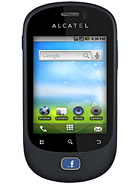 Oh wait!, prices for alcatel OT-908F is not available yet. We will update as soon as we get alcatel OT-908F price in United Kingdom.