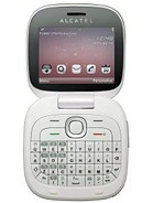 Oh wait!, prices for alcatel OT-810 is not available yet. We will update as soon as we get alcatel OT-810 price in United Kingdom.