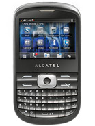 Oh wait!, prices for alcatel OT-819 Soul is not available yet. We will update as soon as we get alcatel OT-819 Soul price in United Kingdom.