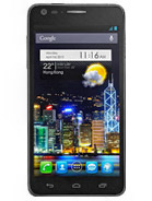 Oh wait!, prices for alcatel One Touch Idol Ultra is not available yet. We will update as soon as we get alcatel One Touch Idol Ultra price in United Kingdom.