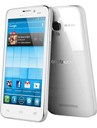 Oh wait!, prices for alcatel One Touch Snap is not available yet. We will update as soon as we get alcatel One Touch Snap price in United Kingdom.