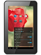 Oh wait!, prices for alcatel One Touch Tab 7 is not available yet. We will update as soon as we get alcatel One Touch Tab 7 price in United Kingdom.