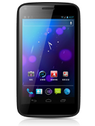 Oh wait!, prices for alcatel OT-986 is not available yet. We will update as soon as we get alcatel OT-986 price in United Kingdom.