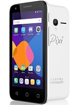 Oh wait!, prices for alcatel Pixi 3 (4.5) is not available yet. We will update as soon as we get alcatel Pixi 3 (4.5) price in United Kingdom.