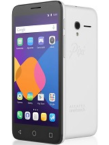 Oh wait!, prices for alcatel Pixi 3 (5) is not available yet. We will update as soon as we get alcatel Pixi 3 (5) price in United Kingdom.