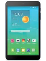 alcatel Pixi 3 (8) 3G Price in Ireland August, 2021