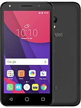 Best and lowest price for buying alcatel Pixi 4 (5) in United Kingdom is Contact Now. Prices indexed from0 shops, daily updated price in United Kingdom