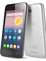 Oh wait!, prices for alcatel Pixi First is not available yet. We will update as soon as we get alcatel Pixi First price in United Kingdom.