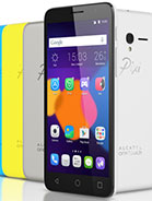 Oh wait!, prices for alcatel Pixi 3 (5.5) is not available yet. We will update as soon as we get alcatel Pixi 3 (5.5) price in United Kingdom.
