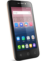 Oh wait!, prices for alcatel Pixi 4 (4) is not available yet. We will update as soon as we get alcatel Pixi 4 (4) price in United Kingdom.