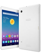 Oh wait!, prices for alcatel Pop 10 is not available yet. We will update as soon as we get alcatel Pop 10 price in United Kingdom.