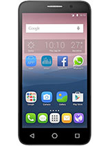 Oh wait!, prices for alcatel Pop 3 (5) is not available yet. We will update as soon as we get alcatel Pop 3 (5) price in United Kingdom.
