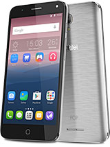 Oh wait!, prices for alcatel Pop 4 is not available yet. We will update as soon as we get alcatel Pop 4 price in United Kingdom.