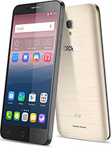 Oh wait!, prices for alcatel Pop 4+ is not available yet. We will update as soon as we get alcatel Pop 4+ price in United Kingdom.
