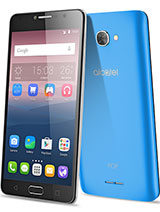 Best and lowest price for buying alcatel Pop 4S in United Kingdom is Contact Now. Prices indexed from0 shops, daily updated price in United Kingdom