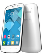 Oh wait!, prices for alcatel Pop C5 is not available yet. We will update as soon as we get alcatel Pop C5 price in United Kingdom.