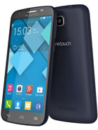 Oh wait!, prices for alcatel Pop C7 is not available yet. We will update as soon as we get alcatel Pop C7 price in United Kingdom.