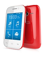 Oh wait!, prices for alcatel Pop Fit is not available yet. We will update as soon as we get alcatel Pop Fit price in United Kingdom.