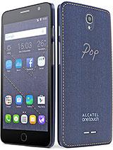 alcatel Pop Star LTE Price in Ireland August, 2021