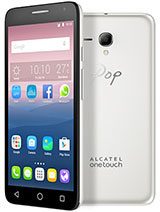Oh wait!, prices for alcatel Pop 3 (5.5) is not available yet. We will update as soon as we get alcatel Pop 3 (5.5) price in United Kingdom.