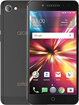 Oh wait!, prices for alcatel Pulsemix is not available yet. We will update as soon as we get alcatel Pulsemix price in United Kingdom.