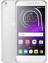 Best and lowest price for buying alcatel Shine Lite in United Kingdom is Contact Now. Prices indexed from0 shops, daily updated price in United Kingdom