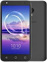 Oh wait!, prices for alcatel U5 HD is not available yet. We will update as soon as we get alcatel U5 HD price in United Kingdom.