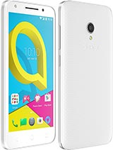 Best and lowest price for buying alcatel U5 in United Kingdom is Contact Now. Prices indexed from0 shops, daily updated price in United Kingdom