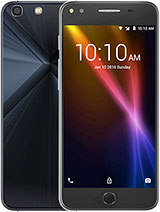 Oh wait!, prices for alcatel X1 is not available yet. We will update as soon as we get alcatel X1 price in United Kingdom.