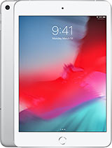 Oh wait!, prices for Apple iPad mini (2019) is not available yet. We will update as soon as we get Apple iPad mini (2019) price in United Kingdom.