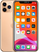box.co.uk prices for Apple iPhone 11 Pro 512GB daily updated price in United Kingdom