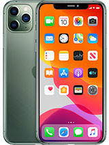 General Market price for Apple iPhone 11 Pro Max 256GB in United Kingdom is £923.76. You should be able to find Apple iPhone 11 Pro Max 256GB in local mobile dealers in United Kingdom