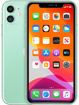 Best and lowest price for buying Apple iPhone 11 in United Kingdom is £ 611.84. Prices indexed from1 shops, daily updated price in United Kingdom