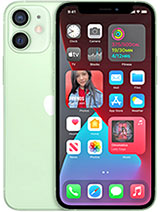Best and lowest price for buying Apple iPhone 12 mini 256GB in Ireland is IRP543.00. Prices indexed from2 shops, daily updated price in Ireland