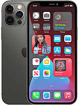 box.co.uk prices for Apple iPhone 12 Pro 512GB daily updated price in United Kingdom
