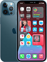 Best and lowest price for buying Apple iPhone 12 Pro Max 512GB in Ireland is IRP1,470.00. Prices indexed from2 shops, daily updated price in Ireland