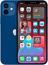 Best and lowest price for buying Apple iPhone 12 in Sweden is SEK8,267.00. Prices indexed from5 shops, daily updated price in Sweden