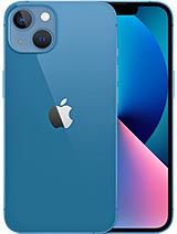 Best Buy prices for Apple iPhone 13 daily updated price in United States