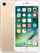 Best and lowest price for buying Apple iPhone 7 128GB in United Kingdom is £ 197.99. Prices indexed from2 shops, daily updated price in United Kingdom