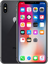 Best and lowest price for buying  Apple iPhone X 64GB in United Kingdom is £ 396.01. Prices indexed from2 shops, daily updated price in United Kingdom