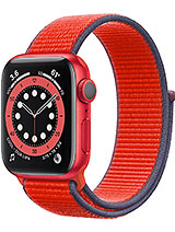 Oh wait!, prices for Apple Watch Series 6 Aluminum is not available yet. We will update as soon as we get Apple Watch Series 6 Aluminum price in United Kingdom.