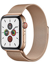 Oh wait!, prices for Apple Watch Series 5 is not available yet. We will update as soon as we get Apple Watch Series 5 price in United Kingdom.