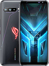 Best and lowest price for buying Asus ROG Phone 3 ZS661KS in United Kingdom is £ 530.00. Prices indexed from1 shops, daily updated price in United Kingdom
