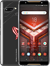 Best and lowest price for buying Asus ROG Phone in United States is $908.00. Prices indexed from0 shops, daily updated price in United States