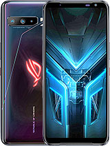 Best and lowest price for buying Asus ROG Phone 3 Strix in United States is $605.00. Prices indexed from0 shops, daily updated price in United States