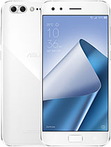 Best and lowest price for buying Asus Zenfone 4 Pro ZS551KL in United States is Contact Now. Prices indexed from0 shops, daily updated price in United States