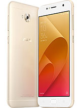 Best and lowest price for buying Asus Zenfone 4 Selfie Lite ZB553KL in United States is Contact Now. Prices indexed from0 shops, daily updated price in United States