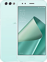Best and lowest price for buying Asus Zenfone 4 ZE554KL in United States is Contact Now. Prices indexed from0 shops, daily updated price in United States