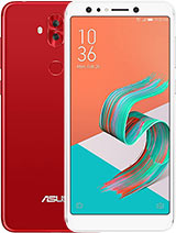 Best and lowest price for buying Asus Zenfone 5 Lite ZC600KL in United States is Contact Now. Prices indexed from0 shops, daily updated price in United States