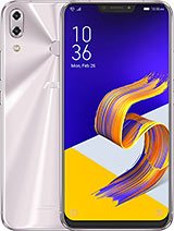 Best and lowest price for buying Asus Zenfone 5z ZS620KL in United States is Contact Now. Prices indexed from0 shops, daily updated price in United States